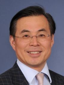 G Z Yang