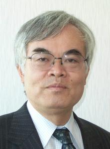 T Tamura