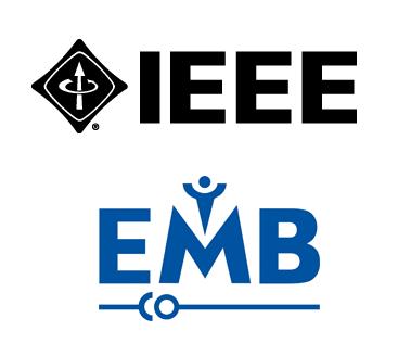 IEEE & EMB